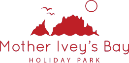 Mother Ivey's Bay Logo