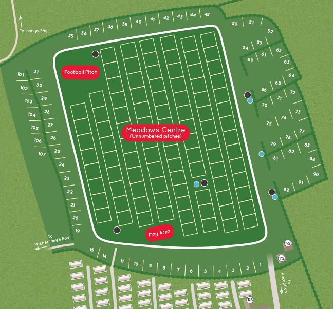 The Meadows Plan