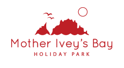 Mother Ivey's Bay Logo 2013