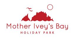 Mother Ivey's Bay Logo 2013