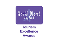 south-west-tourism-awards