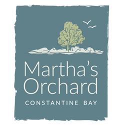 marthas-orchard-logo-01